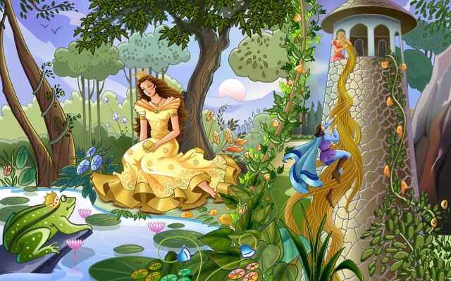 fairy-tale-world-wallpaper_1440x900_89067